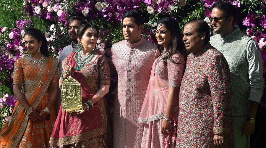 ambani-son-wedding-11