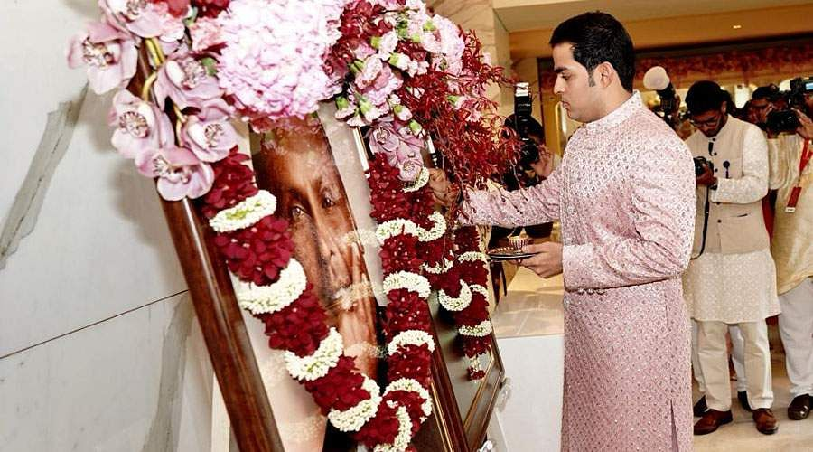 ambani-son-wedding-12