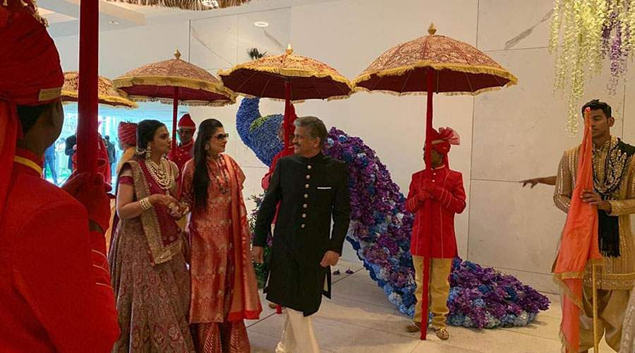 ambani-son-wedding-15