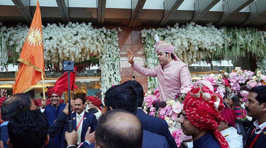 ambani-son-wedding-15a