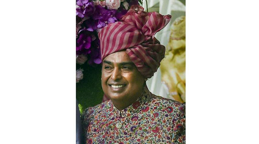 ambani-son-wedding-16