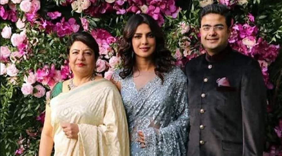 ambani-son-wedding-28