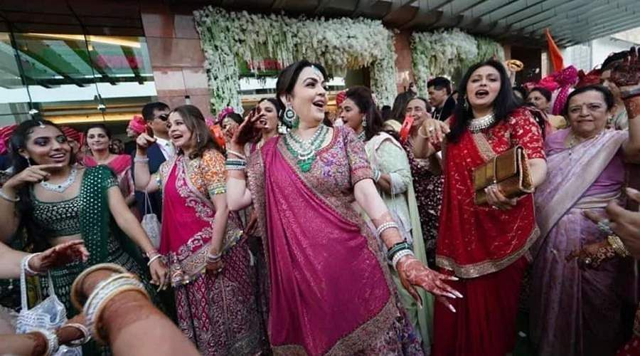 ambani-son-wedding-30