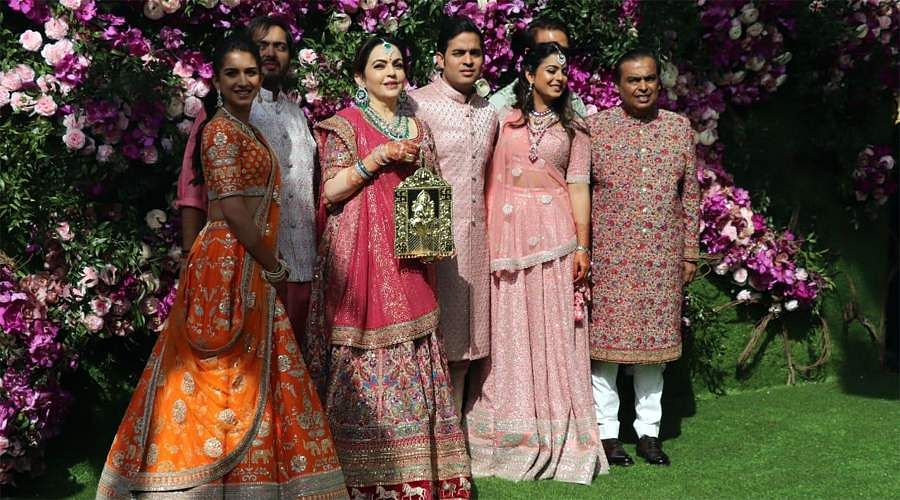 ambani-son-wedding-32