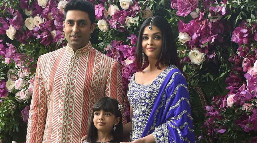 ambani-son-wedding-41