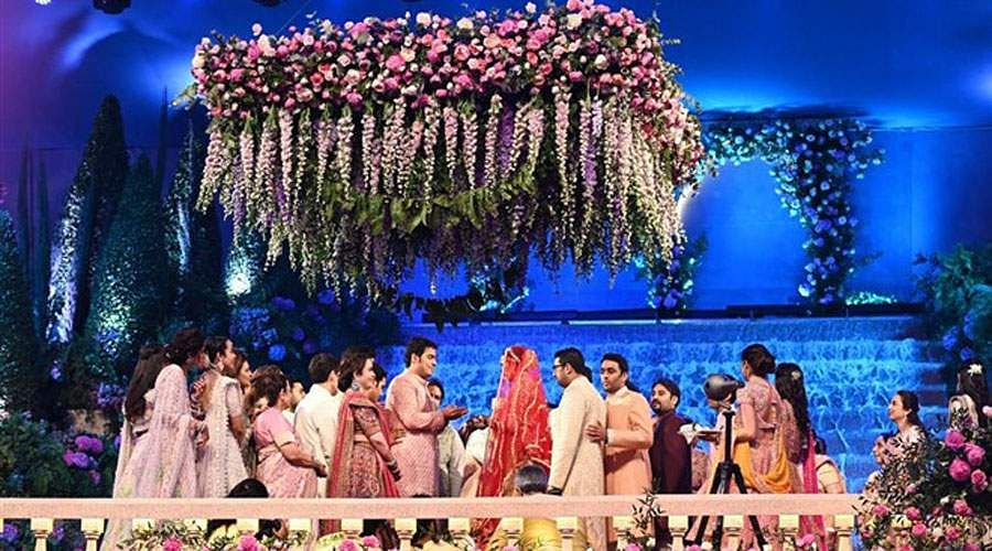 ambani-son-wedding-43
