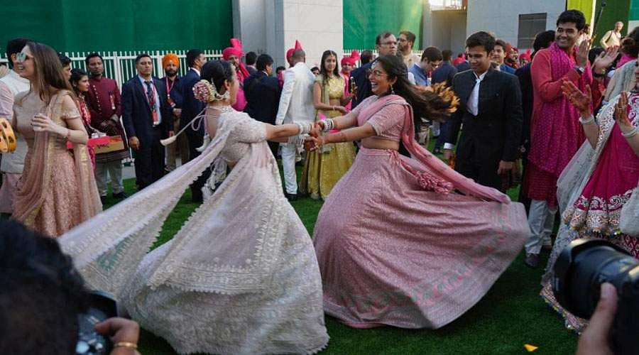 ambani-son-wedding-45