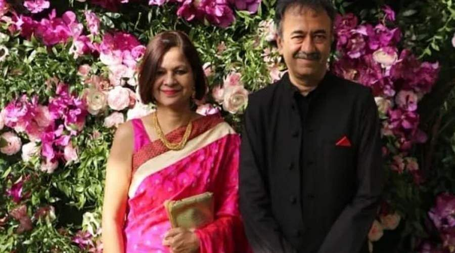 ambani-son-wedding-49
