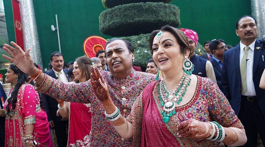 ambani-son-wedding-6
