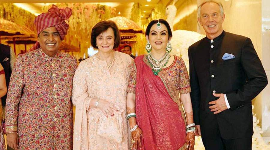 ambani-son-wedding-60