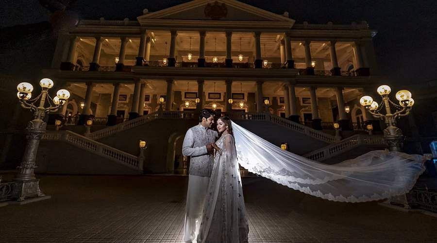 arya-sayyeshaa-wedding-17