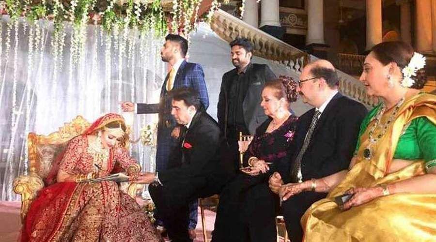 arya-sayyeshaa-wedding-4