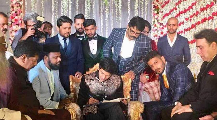 arya-sayyeshaa-wedding-5