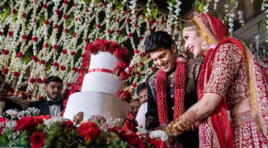 arya-sayyeshaa-wedding-6