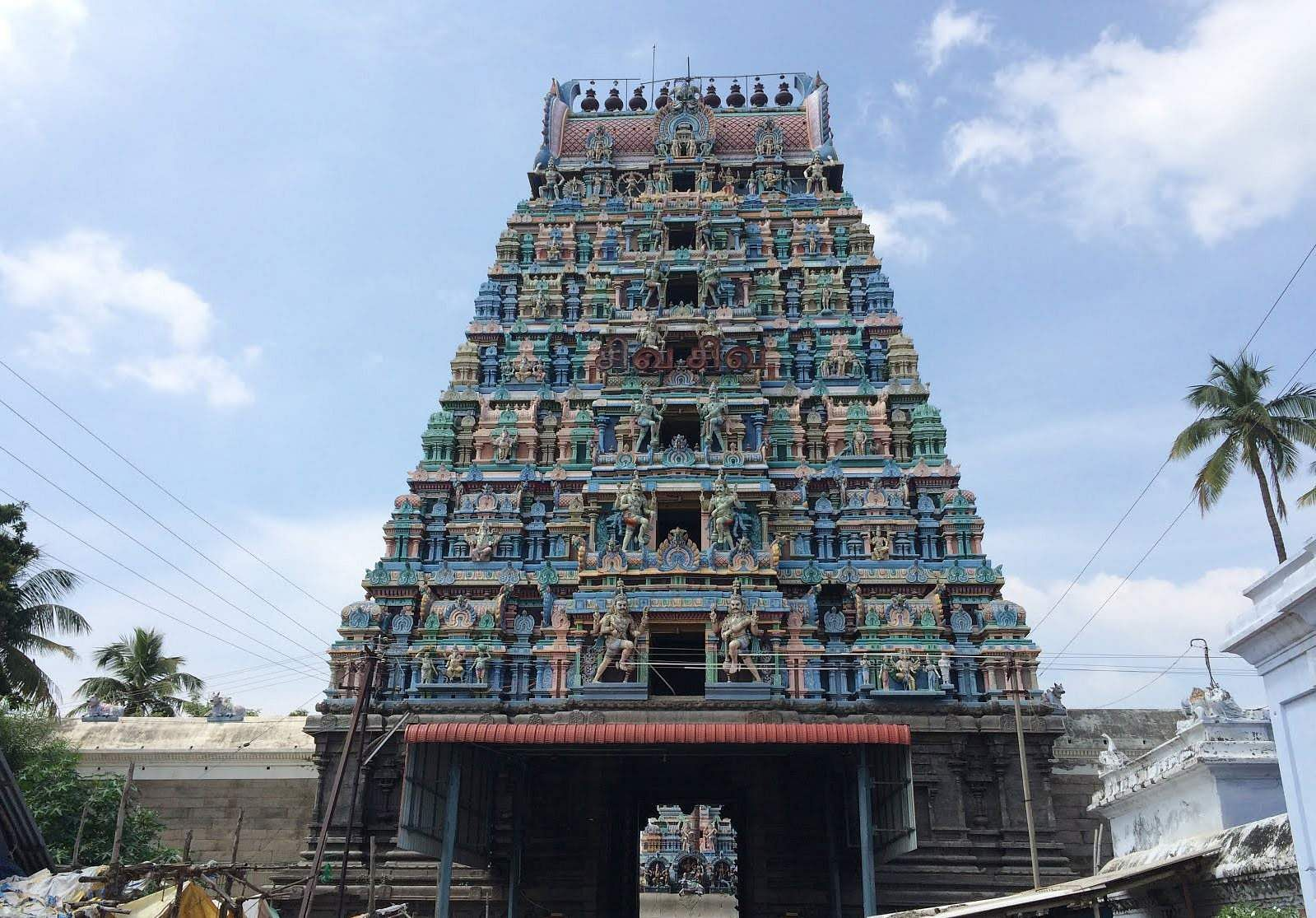 temple16