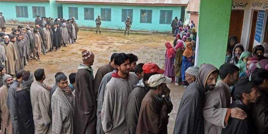 Kashmir_elections_PTI