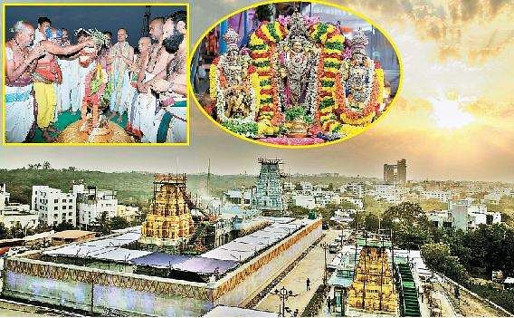 hyd_temple