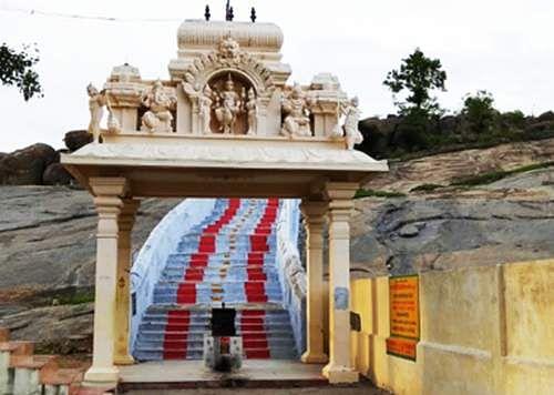 siddhagiri_murugan