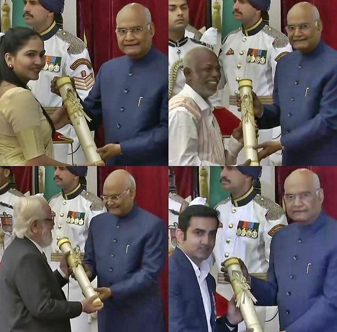 padma_awards_part_2