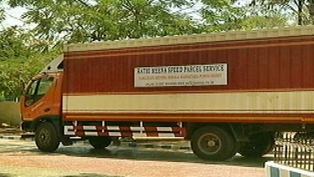 container_lorry
