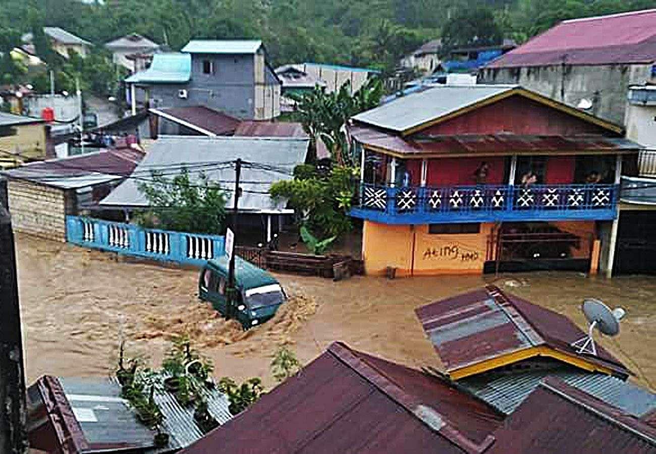 indonesia_rain