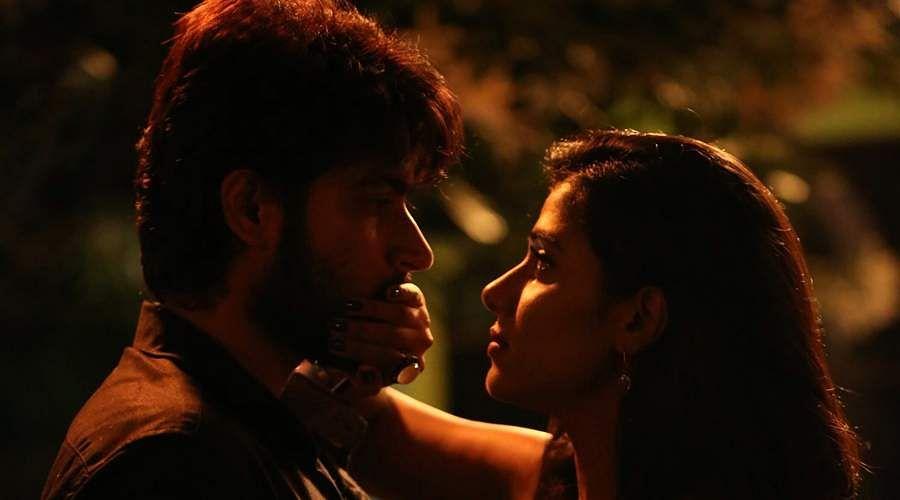 ispade-rajavum-idhaya-raniyum-movie-17