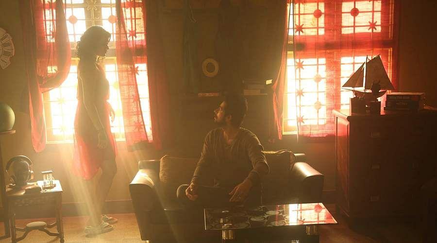 ispade-rajavum-idhaya-raniyum-movie-20