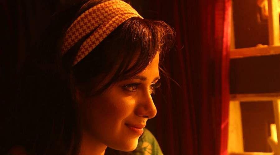 ispade-rajavum-idhaya-raniyum-movie-29