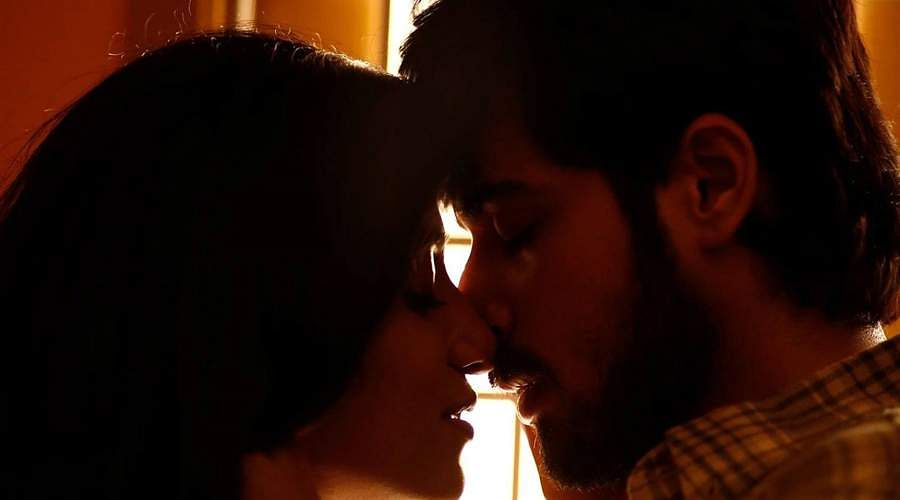 ispade-rajavum-idhaya-raniyum-movie-35