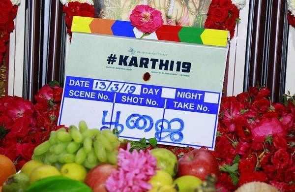 Karthi_19-1