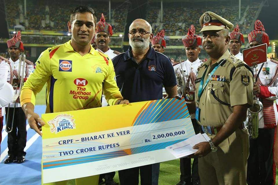 csk_ticket_proceeds_being_donated_to_the_CRPF