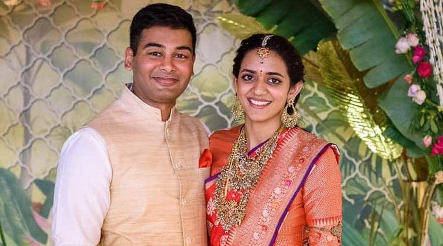Ashritha_weds_Vinayak_Reddy-1