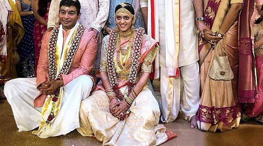 Ashritha_weds_Vinayak_Reddy-2