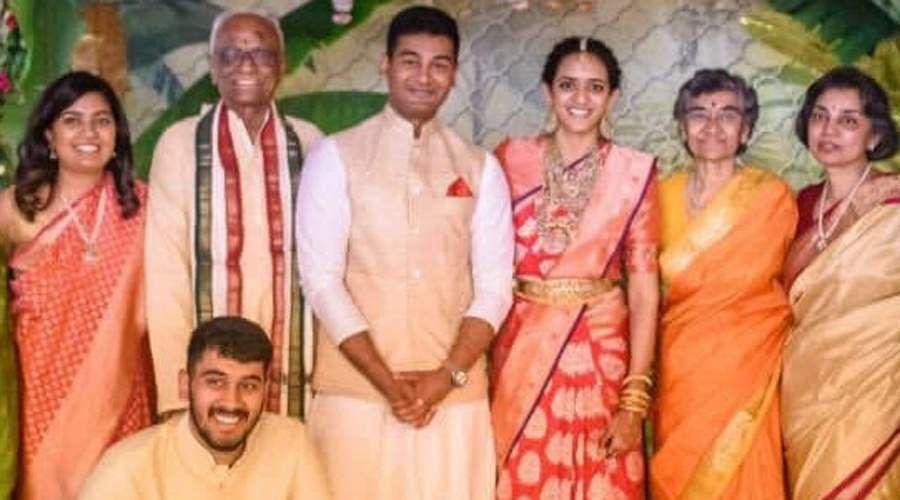 Ashritha_weds_Vinayak_Reddy-4