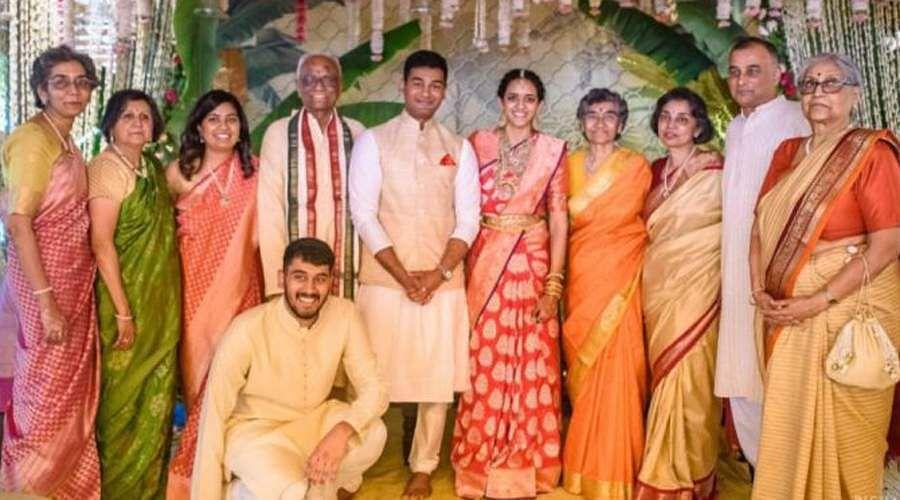 Ashritha_weds_Vinayak_Reddy-5