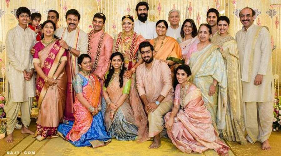 Ashritha_weds_Vinayak_Reddy-6