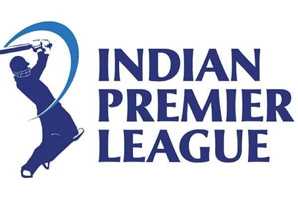 IPL 2019 Live Streaming KKR vs KXIP