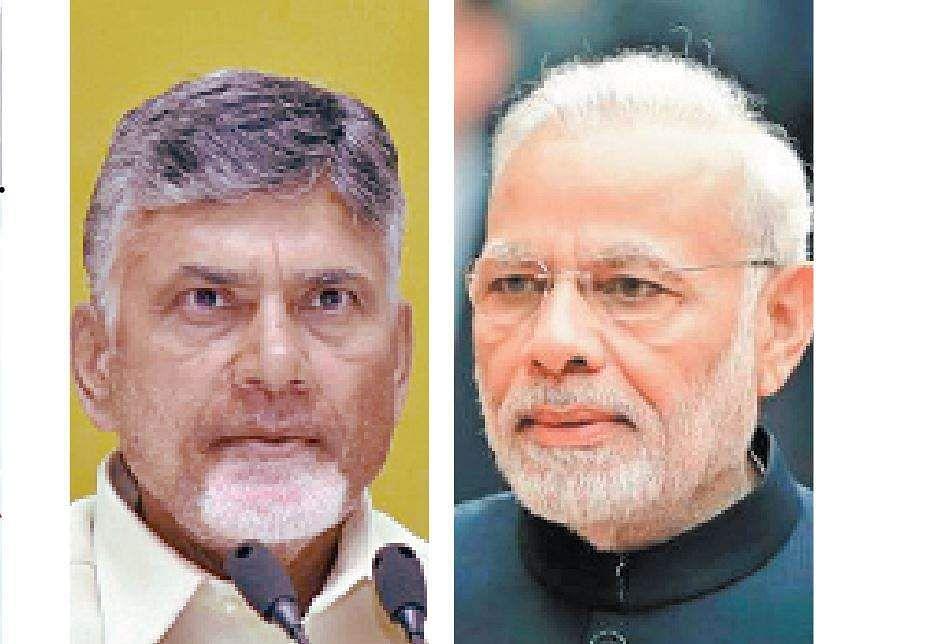 Lok Sabha Election Special 2019