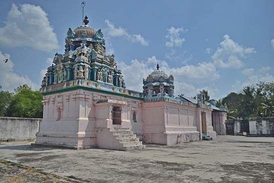 Vidayapuram__4_