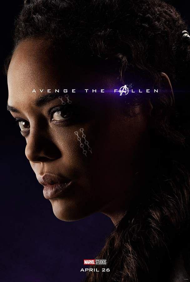 avengers-14