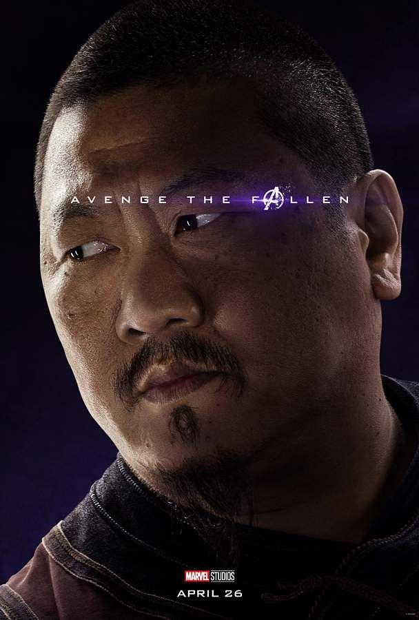 avengers-15