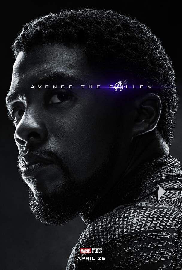 avengers-17