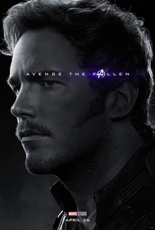 avengers-18