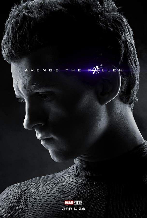 avengers-21