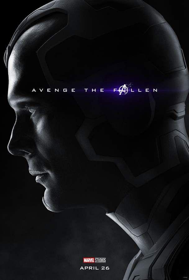 avengers-23