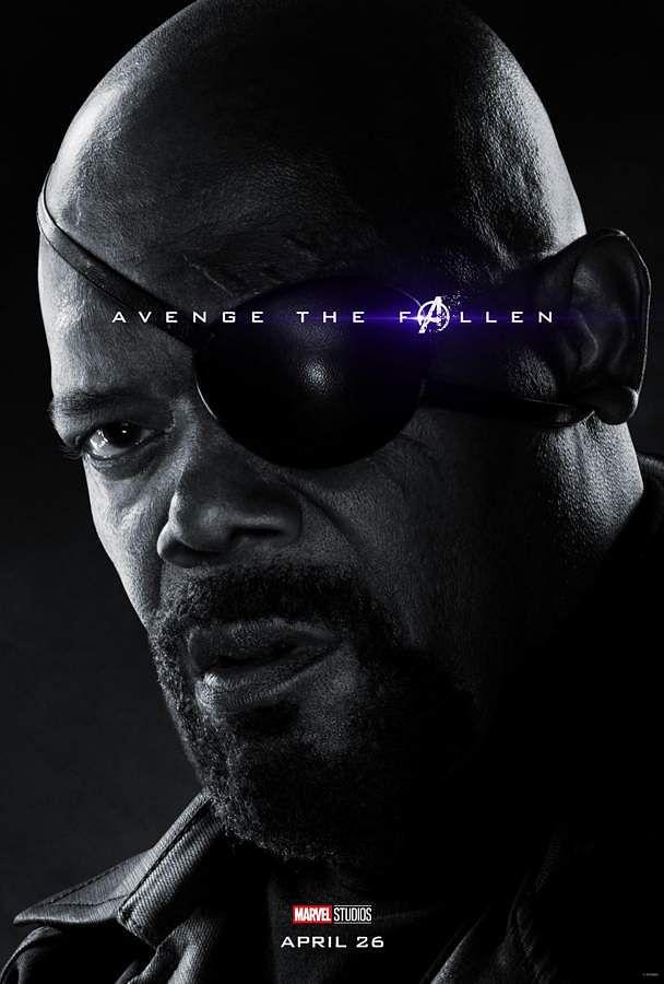 avengers-24