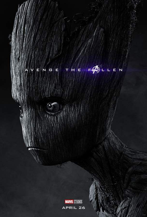 avengers-27