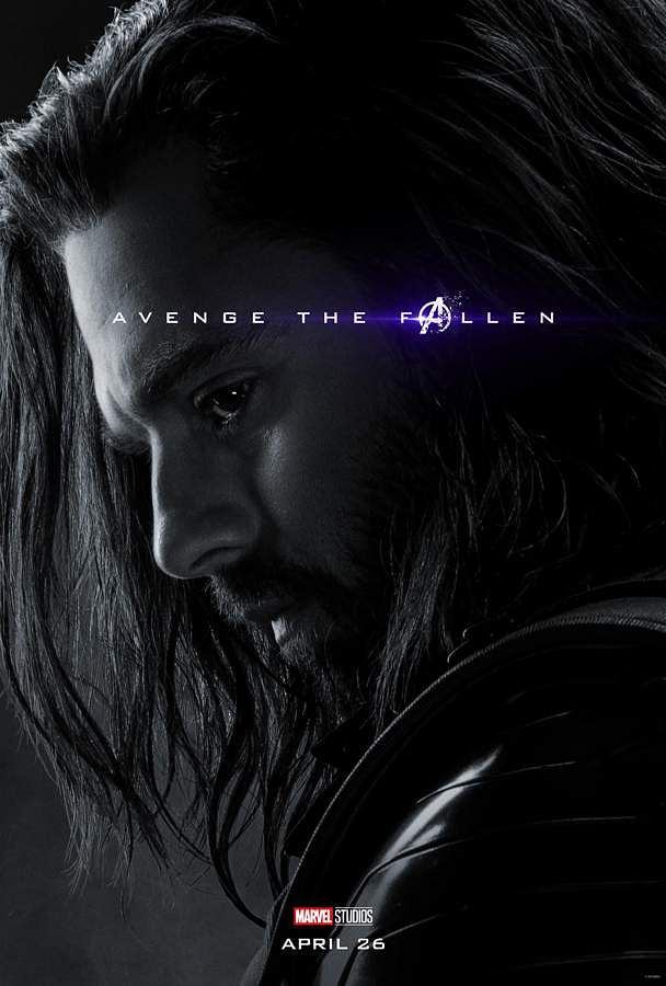 avengers-30