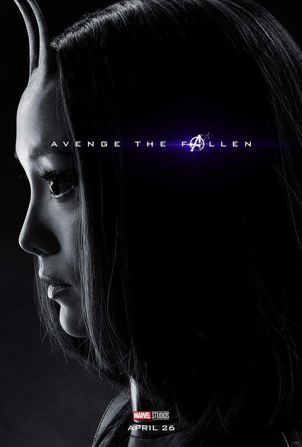 avengers-31