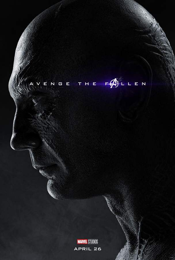 avengers-32